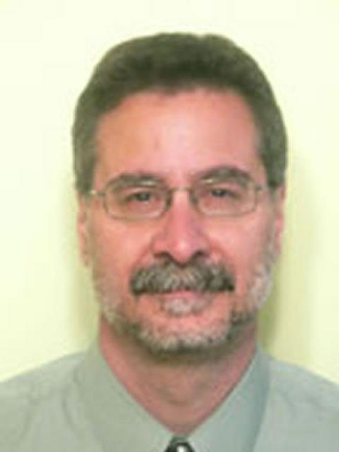 Mike Capuano, CET, CBET, CCE, FCMBES